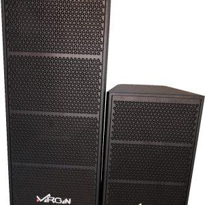 MXI-NP Series