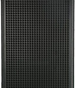 Delta Water Proof Loudspeaker