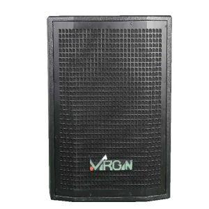 GX-PC Series